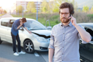 witness to car accident - florida personal injury attorneys - viles and beckman fort myers