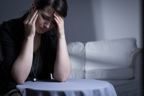 ptsd after a florida car accident - Viles & Beckman