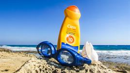Beach and Summer Safety Tips for your Next Vacation