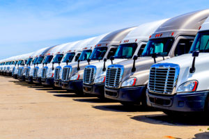 What Causes Truck Accidents In Fort Myers   Viles and Beckman