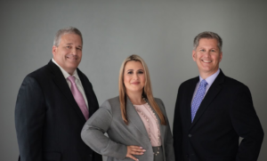 Viles and Beckman Lawyers