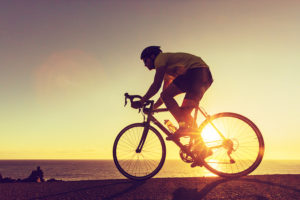 Bike Accident Attorney in Fort Meyers