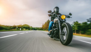 Fort Myers Motorcycle Accident Attorney