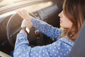 Speeding Accident Lawyers Fort Myers