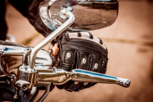what should I do after a motorcycle accident - motorcycle accident attorneys in fort myers florida - viles and beckman
