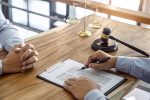 how much is my personal injury case worth - personal injury compensation - viles and beckman - florida personal injury attorneys