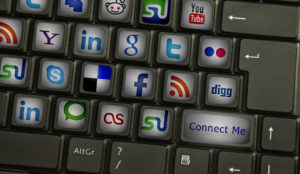 social media icons negative effects of social media on personal injury case viles and beckman fort myers florida personal injury lawyers