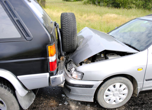 Fort Myers Auto Accident Attorney