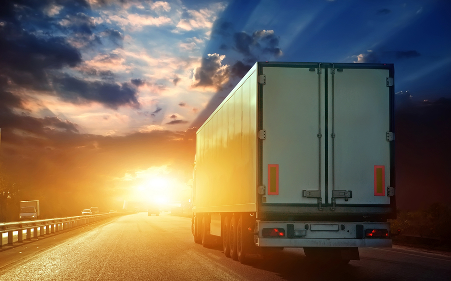 Seven Factors Determine How Long It Takes to Settle a Semi-Truck Accident?